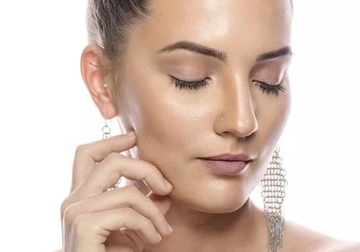 Probióticos y control del acné - lo que necesita saber y lo que puede ayudarlo con su acné