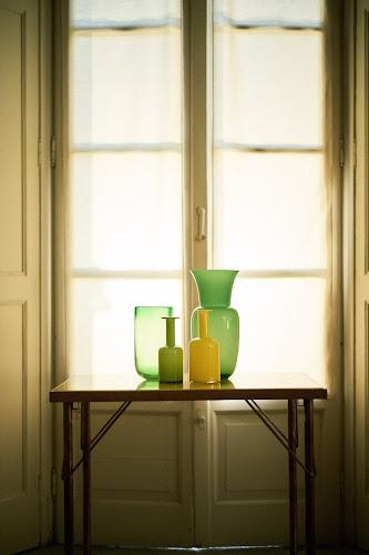 Einrichtungsideen Mit Gelb: Wie Sie Zitronengelb, Maisgelb Oder Pastellgelb  Stilvoll Einsetzen