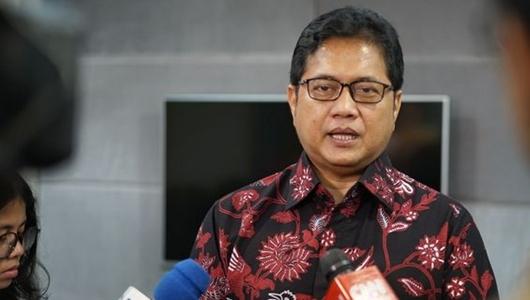 PAN Buka Peluang Gabung Koalisi Pendukung Pemerintah