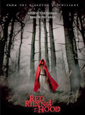 Poster Of Red Riding Hood (2011) In Hindi English Dual Audio 300MB Compressed Small Size Pc Movie Free Download Only At worldfree4u.com