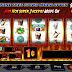 TIPS CARA BERMAIN SLOT GAME ONLINE AGAR MENANG