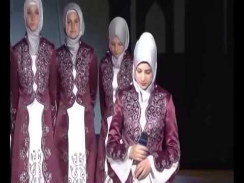 Islamic Qawali and Naat: Assalamu Alayka ya Rasool Allah