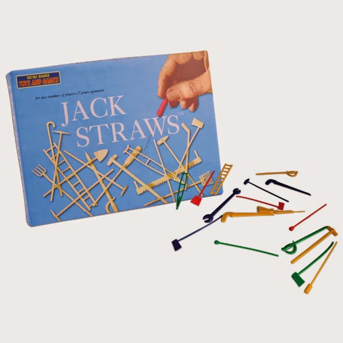 http://www.toyday.co.uk/shop/games-puzzles/games/jack-straws-game/prod_4965.html