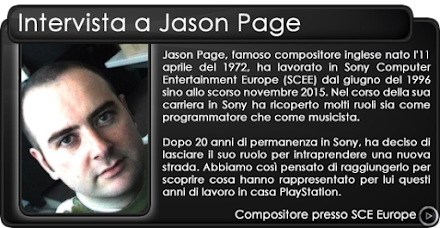 http://www.playstationgeneration.it/2016/03/intervista-jason-page-la-colonna-sonora-di-playstation.html