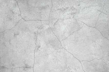 Retak Rambut pada Beton : Penyebab dan Solusinya