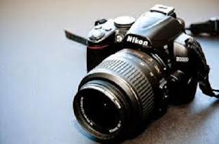 cara-menggunakan-kamera-nikon-d3200, contoh-tips-setting-kamera-nikon-d3000, setting-nikon-d3000-malam-hari, setting-nikon-d3000-manual-mode,