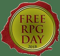 [Archivos] Dos partidas para el día del rol gratis: Unrealms y Greenscape