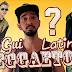 Canal Dennof faz vídeo analisando novas músicas em Reggaeton dos cantores Mc Gui e Latino Festa