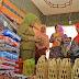Kube Hidayat Sawah Padang Aur Kuning Dinilai Tim Provinsi