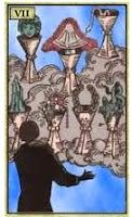 Kupa Yedilisi