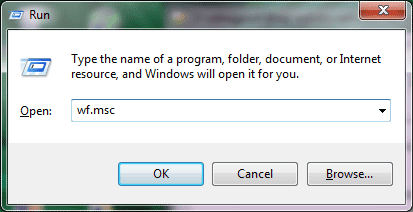 cara-blok-program-di-windows