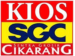 Info Lowker Terbaru Di Ramayana SGC Cikarang