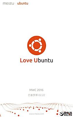 Ubuntu-Meizu-smartphone-will-be-unveiled-at-MWC-2016