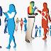 اهمية مواقع التواصل الاجتماعى  فى المجتمعات  البشريه