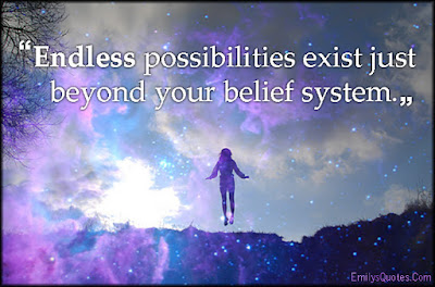 belief-in-the-future-quotes-3