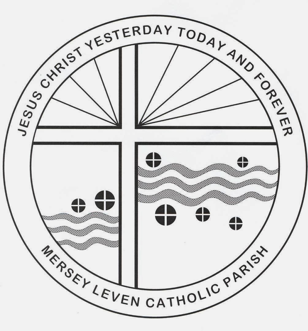 Weekly Newsletter: 3rd Sunday in Ordinary Time (Year B)
