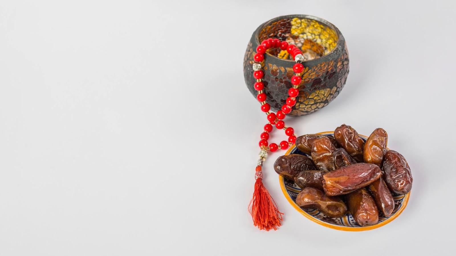 Ramadan-Mubarak-Images-2
