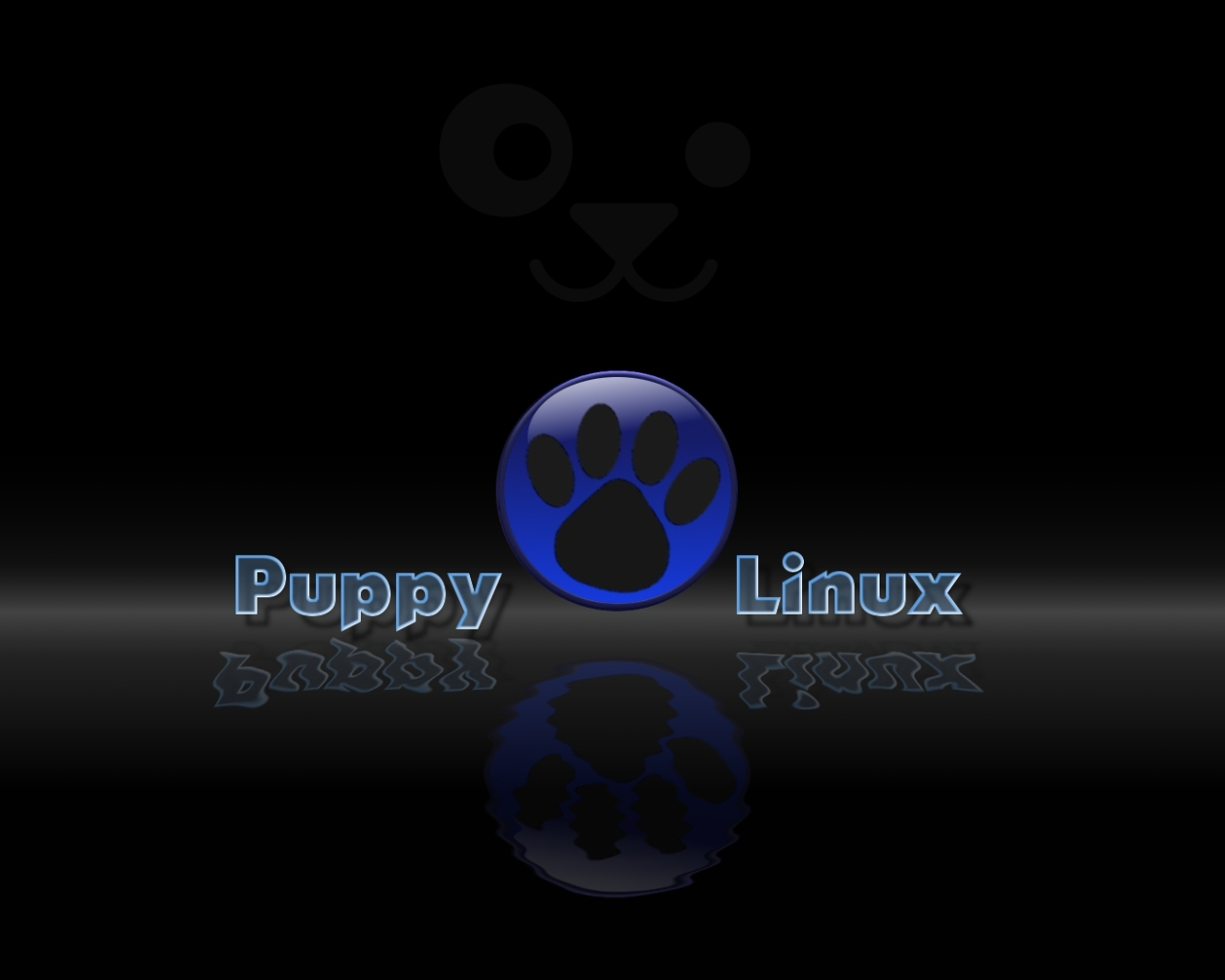 puppy linux - DriverLayer Search Engine