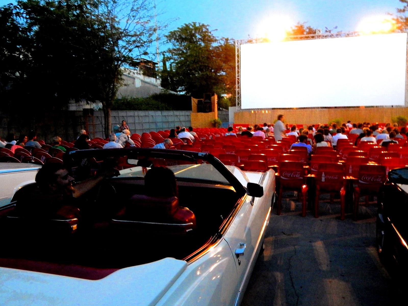 cine-aire-libre-que-hacer-madrid-cartelera