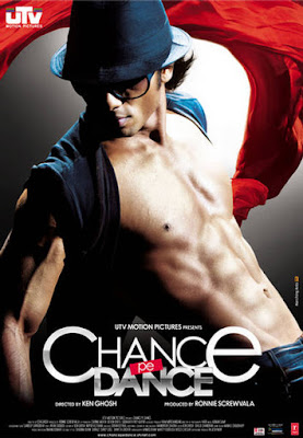 Chance Pe Dance (2010) Watch full movie