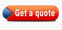 Get Answers! Get a Quote!