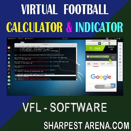 Download bet9ja app for pc