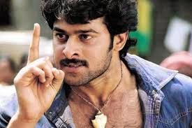 Bahubali prabhas six pack photos mydrlynx prabhas six pack body wallpapers thecheapjerseys Choice Image