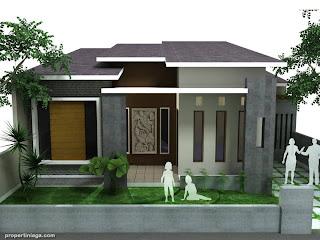 Properti-Niaga-contoh-desain-rumah-minimalis-modern_2