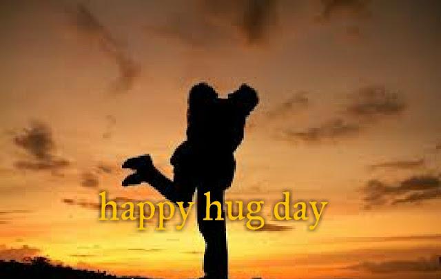 Happy-hug-day-2019-wishes-oaoojoj