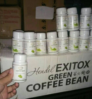 [Image: hendel-exitox-green-coffee-bean-320x342.png]