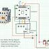 Direct Online Starter Wiring Diagram