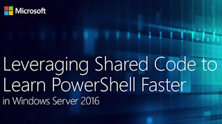 15 Perintah Dasar di Windows Server 2016 Versi Core