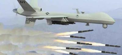 واشنطن تهدد بالردعسكرياً إذا هاجمت طهران مصالحها بالمنطقة