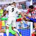 Transmissão da Supercopa da UEFA foi marcada por incertezas entre Esporte Interativo e Facebook