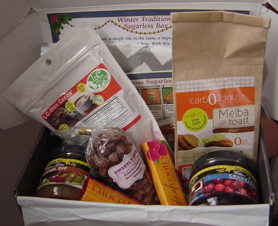 Sugarless Sensations Sugarless Winter Traditions 2015 Box.jpeg