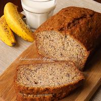 http://www.bakingsecrets.lt/2014/12/bananu-duona-banana-bread.html