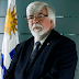 Nuevo Código Procesal Penal debe resolver fecha de entrada en vigencia