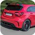 A45 AMG Drift Racing Simulator Game Crack, Tips, Tricks & Cheat Code