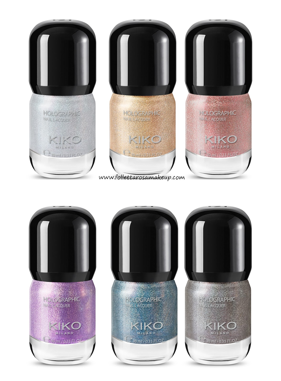kiko-holographic-nail-lacquer
