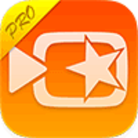 Downlaod VivaVideo Pro Editor Video v4.5.8 APK Full Premium
