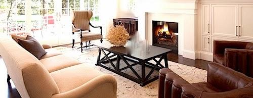 interior design, home decor, interior design styles