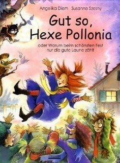 http://www.angelikadiem.at/hexe-pollonia/gut-so-hexe-pollonia/