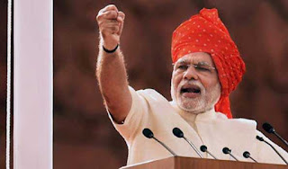 take-revenge-from-congress-in-the-election-to-say-lowly---modi