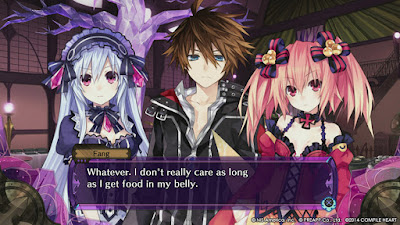 Fairy%2BFencer%2BF%2BPC%2B %2BDownload%2BFree%2BISO - Fairy Fencer F PC Download Free ISO - Torrent