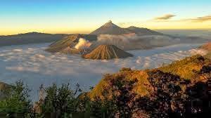 Panduan Untuk Liburan ke Gunung Bromo Malang Murah