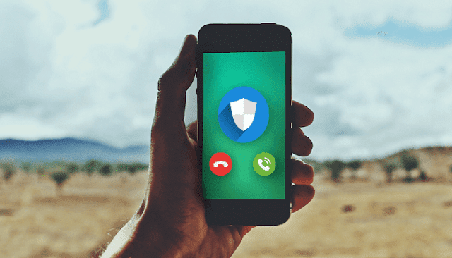 تعرّف على تطبيق Pinngle أفضل تطبيق مكالمات مجانية يحترم خصوصية مستخدمه ويحميها