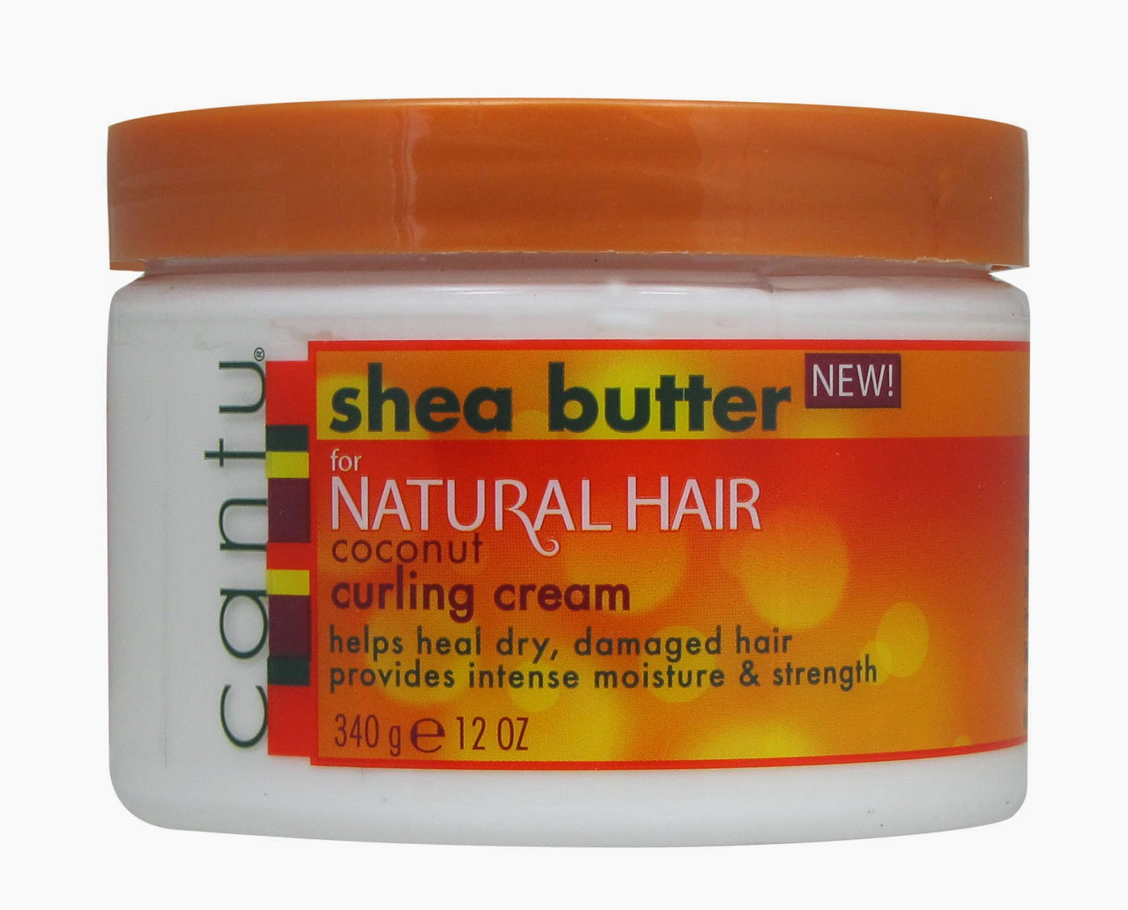 Products For Very Short Natural Hair