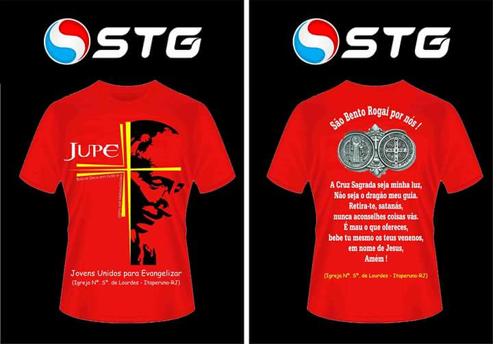 863a3bc17e1ad Conheça a empresa de material esportivo SGT( Stampgraf).Materiais de  primeira qualidade no mercado