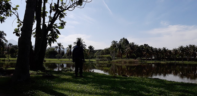 Taman Herba Perak