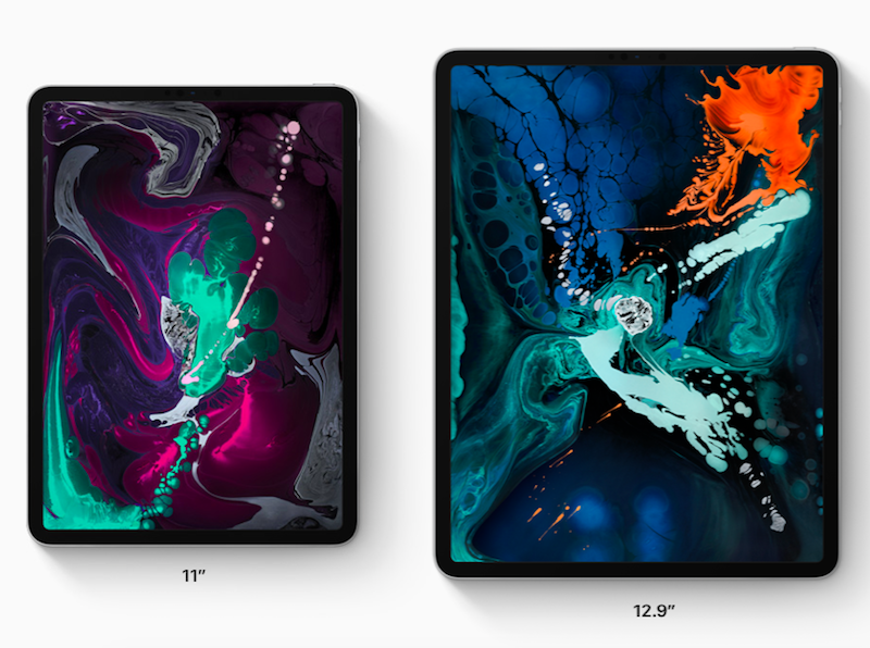 The new iPad Pro priced in the Philippines, 1TB variant starts at PHP 98,990